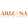 Arizona Golf Resort Logo