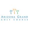 Arizona Grand Resort Logo