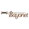 The Bayonet at Bayonet/Black Horse Golf Course - Public Logo