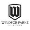 Windsor Parke Golf Club - Semi-Private Logo