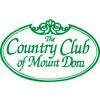 Country Club of Mount Dora, The - Semi-Private Logo