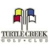 Turtle Creek Golf Club - Semi-Private Logo