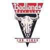 Diablo/Outlaw at Badlands Golf Club - Resort Logo
