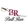 Bull Run Country Club - Public Logo