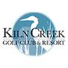Kiln Creek Golf Club & Resort Logo