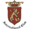 International Club of Myrtle Beach Logo