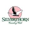 Silverthorn Country Club Logo