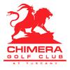 Chimera Golf Club Logo