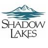 Shadow Lakes Golf Club Logo