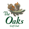 The Oaks at Tan-Tar-A Resort and Golf Club Logo