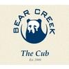 Bear Creek Golf Complex - Cub Course Logo