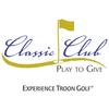 The Classic Club Logo
