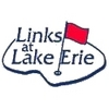 The Links at Lake Erie Logo