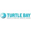 Turtle Bay Resort - Arnold Palmer Course Logo