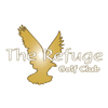 The Refuge Golf Club Logo