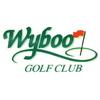 Wyboo Golf Club Logo