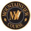 Mountainview at Lakeview Resort - Resort Logo