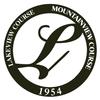 Lakeview at Lakeview Resort - Resort Logo