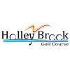 Brockport Golf Club Logo