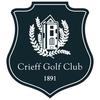 Crieff Golf Club - Ferntower Course Logo