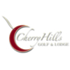Cherry Hills Lodge & Golf Course - Resort Logo