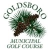 Goldsboro Municipal Golf Course Logo