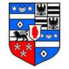 Clandeboye Golf Club - Dufferin Logo