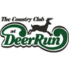Deer Run Country Club - Semi-Private Logo