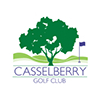 Casselberry Golf Club - Public Logo