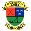 Hollywood Lakes Golf Club Logo