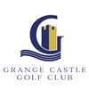 Grange Castle Golf Club Logo