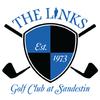 Links at Sandestin Resort - Resort Logo