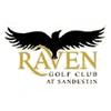 Raven at Sandestin Resort Logo