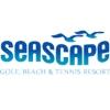 Seascape Golf Beach and Tennis Logo
