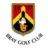 Bray Golf Club Logo