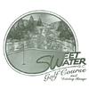 Sweet Water Golf Course Logo
