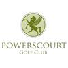 Powerscourt Golf Club - East Course Logo