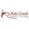 Meadow Golf Course at Pole Creek Golf Club Logo