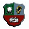 Castlewarden Golf Club Logo