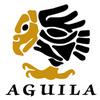 Aguila Golf Course Logo
