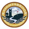 Knightsbrook Hotel and Golf Resort Logo