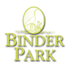 Preserve/Natural at Binder Park Municipal Golf Club Logo