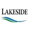 Lakeside Golf Course - Semi-Private Logo
