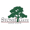 Stonegate Golf Club Logo