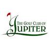 The Golf Club of Jupiter Logo