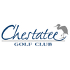 Chestatee Golf Club Logo