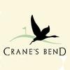 Crane's Bend at Orange Lake Resort Logo