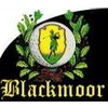 Blackmoor Golf Club Logo