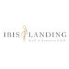 Copperhead Golf Club Logo