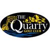 Quarry Golf Club Logo